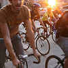 Critical Mass September 2008 :